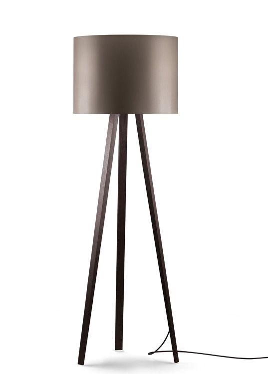 58 best interior garderoben design images on pinterest. Black Bedroom Furniture Sets. Home Design Ideas