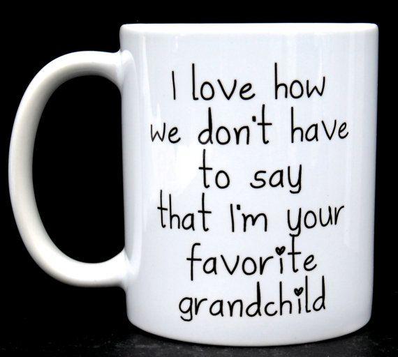 Grandma, grandma gift, gift for her, womens gift, women gift, nana gift…