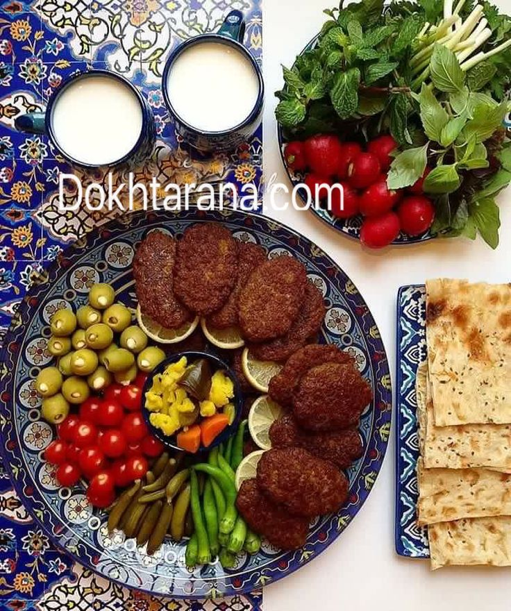 Best 25 afghan food recipes ideas on pinterest afghan for Afghanistani cuisine