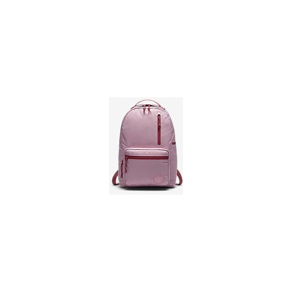 Nike Gym Tote Bag . Nike.com (115 PEN) ❤ liked on Polyvore featuring bags, handbags, tote bags, tote handbags, purple tote bags, nike tote, handbags tote bags and nike handbags