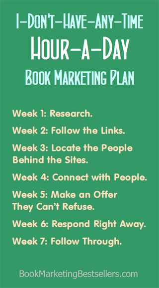 Best Book Marketing Tips Images On   Author Authors