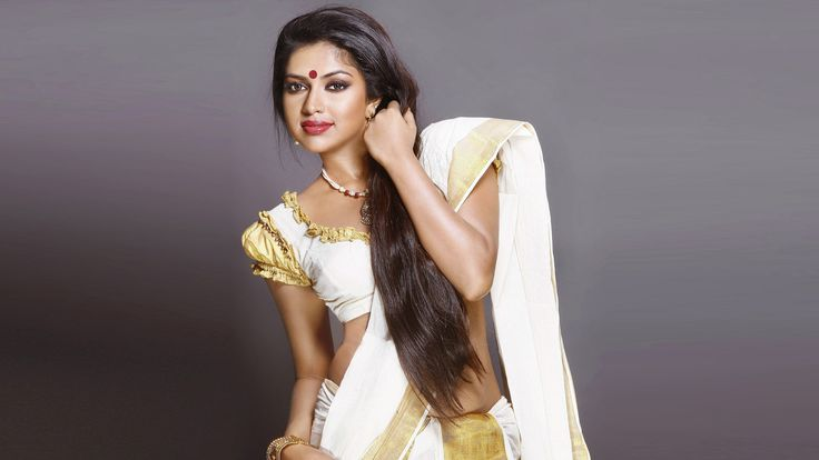 Amala Paul Wallpapers High Resolution and Quality Download