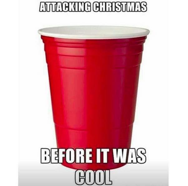 Mer enn 25 bra ideer om Starbucks christmas cups på Pinterest ...