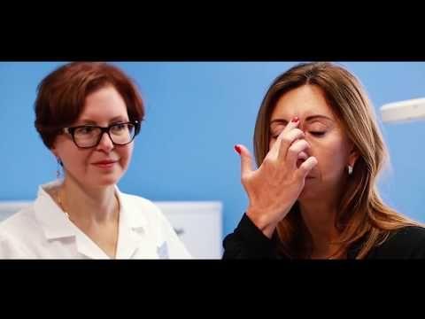 Ochabnutí obličejePřibývajícím věkem ubývá vtěle množství a tvorba kolagenu, to má dopad na úbytek elasticity kůže. U nás vMedical Institut pracujeme snejlepšími metodami nejen prevence ochabnutí pokožky, ale také přímo odstraňujeme již vzniklé viditelné ochabnutí obličeje krku či dekoltu. Vhodná je konzultace slékařem, který zhodnotí a vyšetří stav vaší pokožky, doporučí nejefektivnější postup a výběr procedur či zákroků. Vybrané zákroky lékař vysvětlí a popíše, aby klient věděl vše, co…