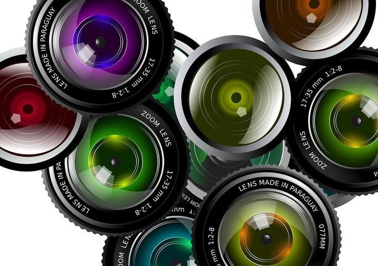 Fotolia: una opción para buscar imágenes #Tecnología