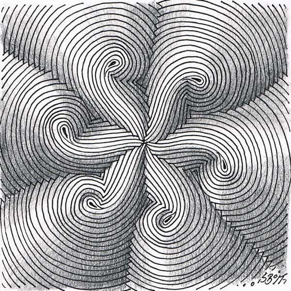 Awesome idea for OP Art