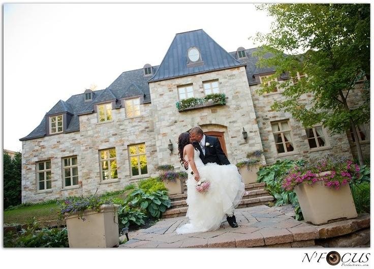 #weddinglocations #weddings