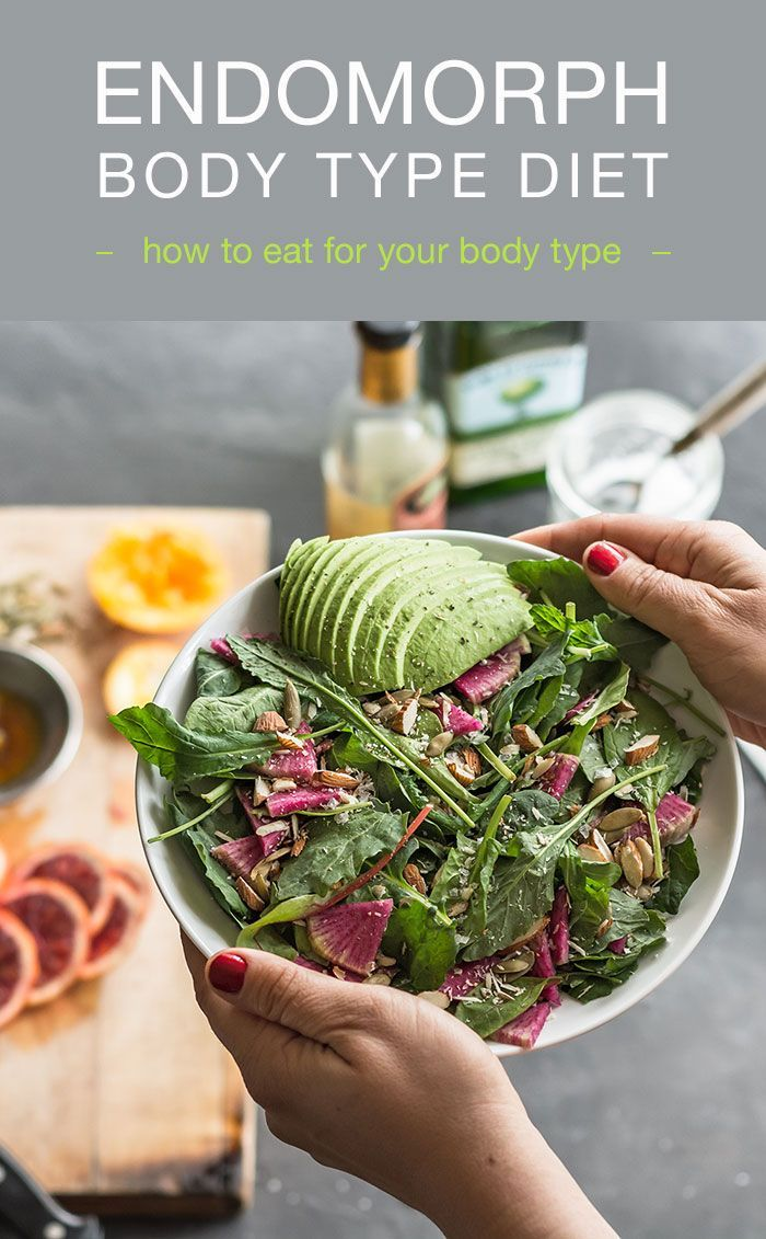 1000 Ideas About Endomorph Diet On Pinterest Paleo Diet