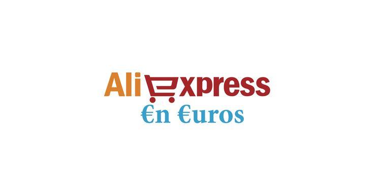 Pour éviter de tomber dans les pièges d'AliExpress, il faut mettre le site en français et en euros. Nous t'expliquons comment le faire en 5 secondes