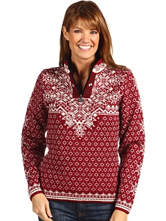 this is perfect for when i wanna play norway....Dale of Norway sweater @6PM.COM.COM.COM.COM.COM.COM
