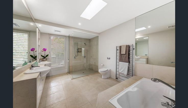 Property For Sale In Cloverdale Rd Toorak