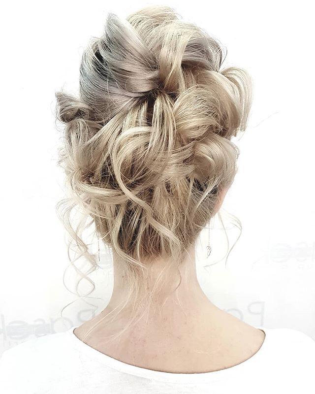 Jak tam Wasza sobota Kochani? Moja wyjątkowo leniwa   #hairstyle #blonde #instahair