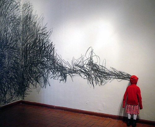 Jorge Pineda - BOOOOOOOM! - CREATE * INSPIRE * COMMUNITY * ART * DESIGN * MUSIC * FILM * PHOTO * PROJECTS