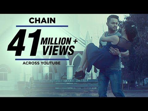 Chain (Sanu Ik Pal Chain) Full Video Song | Shivai Vyas