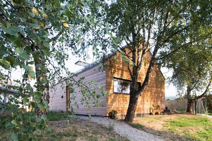 nowoczesna-STODOLA-Barn-Like-Home-in-Slovakia-Martin-Boles-Architect-02