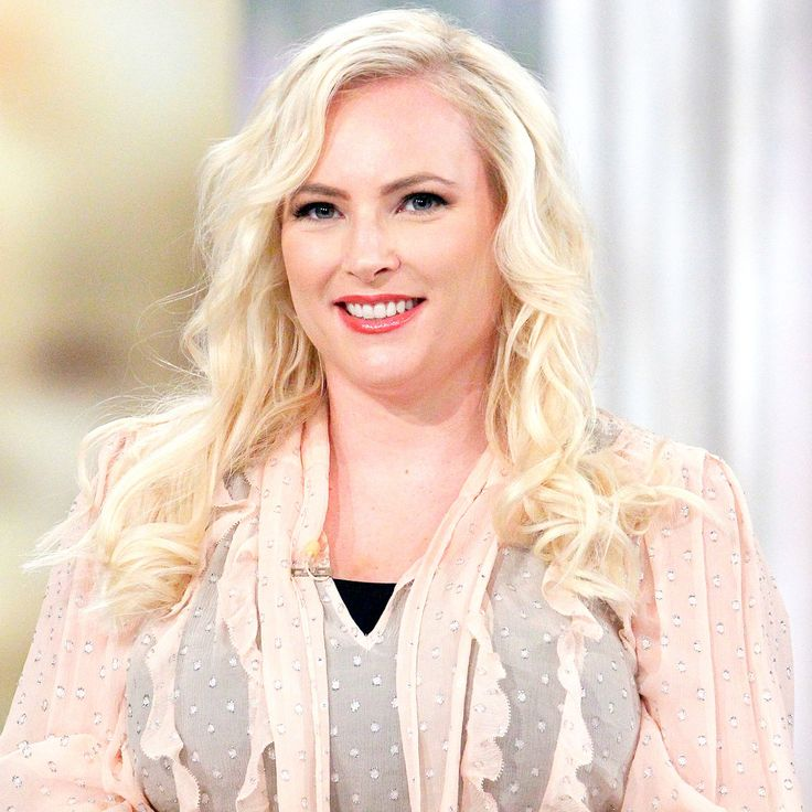 78 Images About Meghan Mccain On Pinterest: Best 25+ Meghan Mccain Ideas On Pinterest