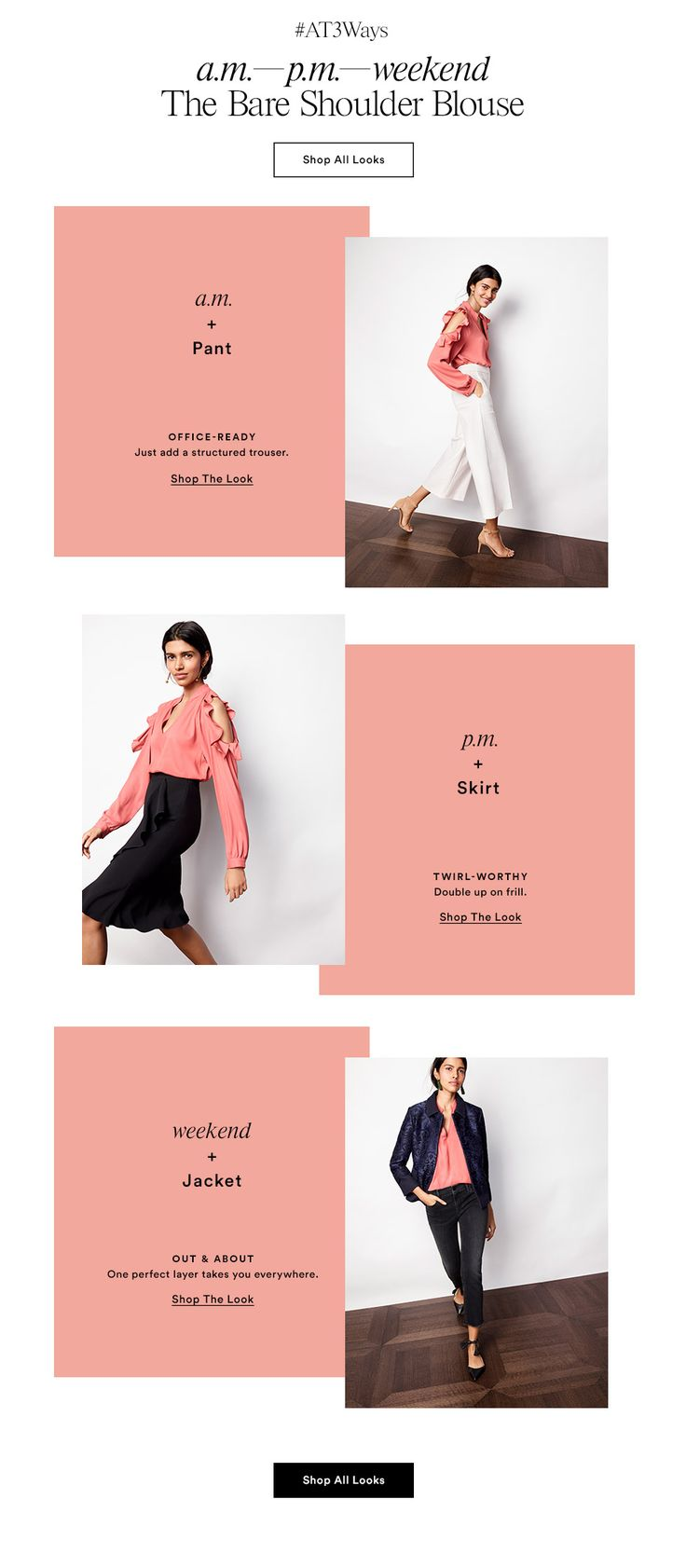 670 best Ann Taylor images on Pinterest | Ann taylor, Armarios y ...