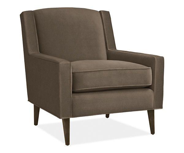Room & Board - Cole Chair