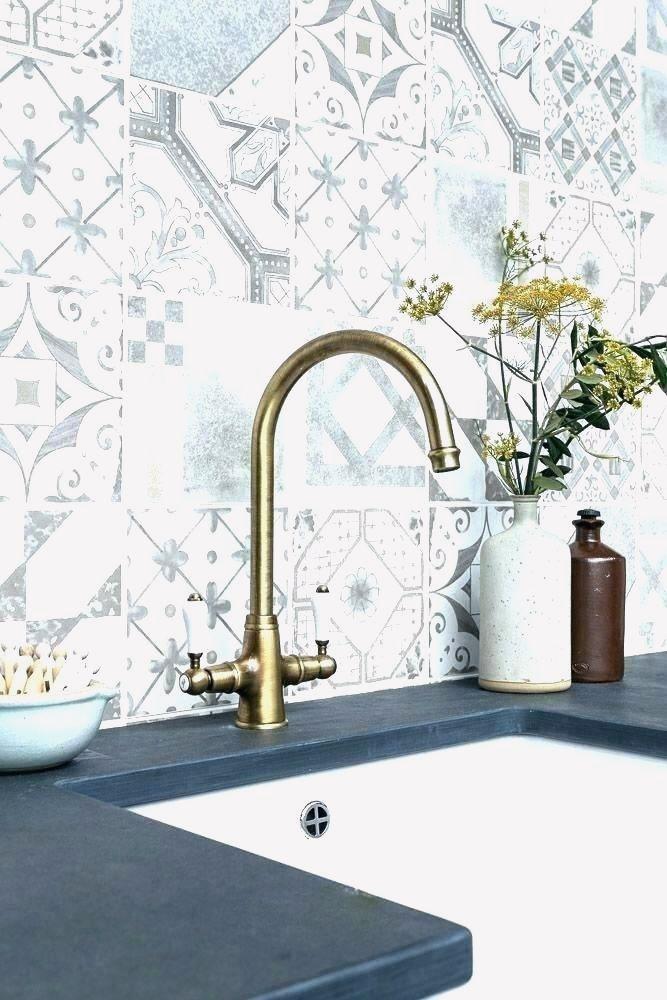 17 Kitchen Floor Tiles Design India In 2020 Floor Tile Design Kitchen Floor Tile Tile Design