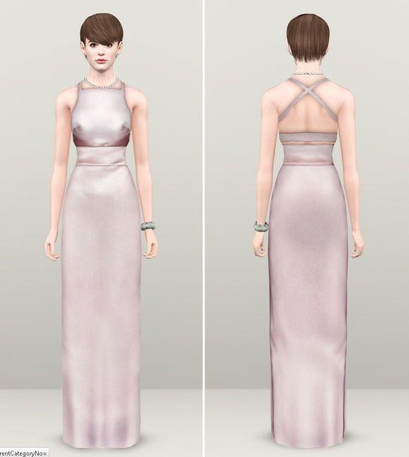 Anne Hathaway 2012 Oscars And Les Miserables Paris