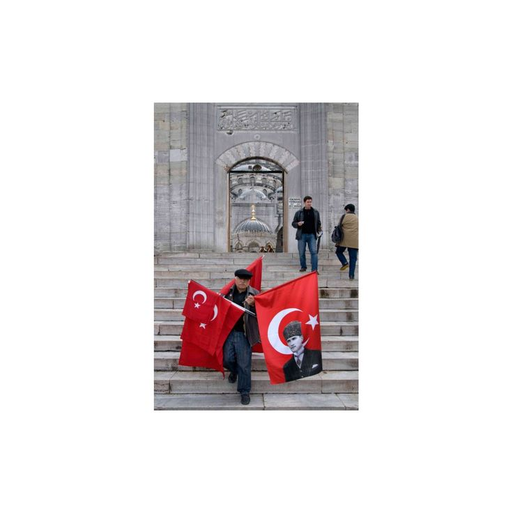 Secularism and State Religion in Modern Turkey : Law, Policy-making and the Diyanet (Hardcover) (Emir