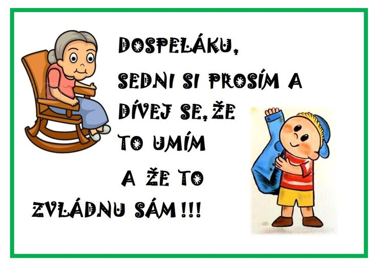 DOSPELÁKU.docx