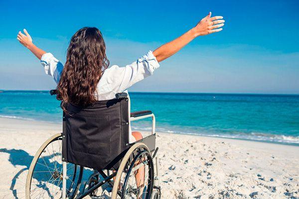 croisieres et excursions en fauteuil roulant