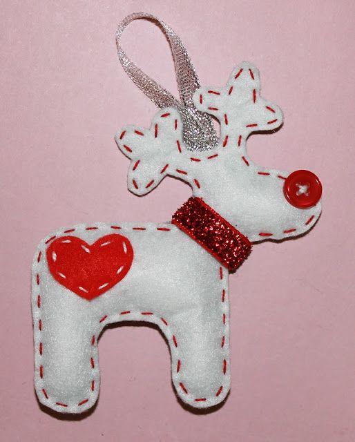 adornos-navidad-fieltro