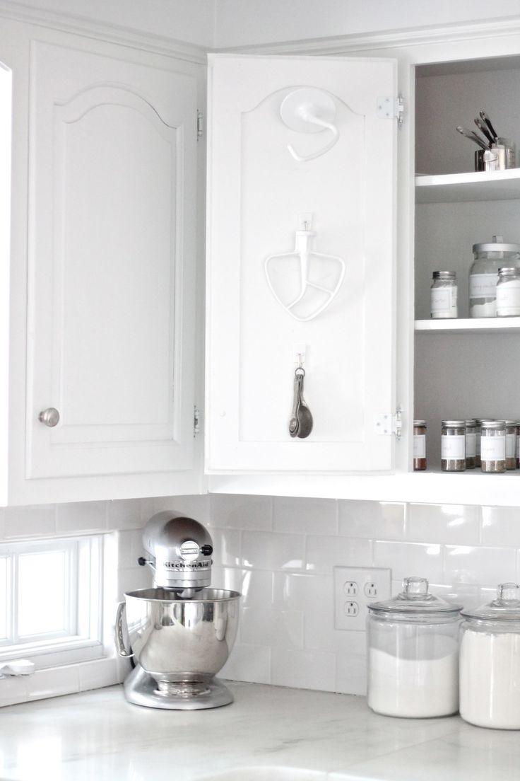 Kitchenaid Problems Solutions best 20+ kitchen aid parts ideas on pinterest | kitchen aid mixer