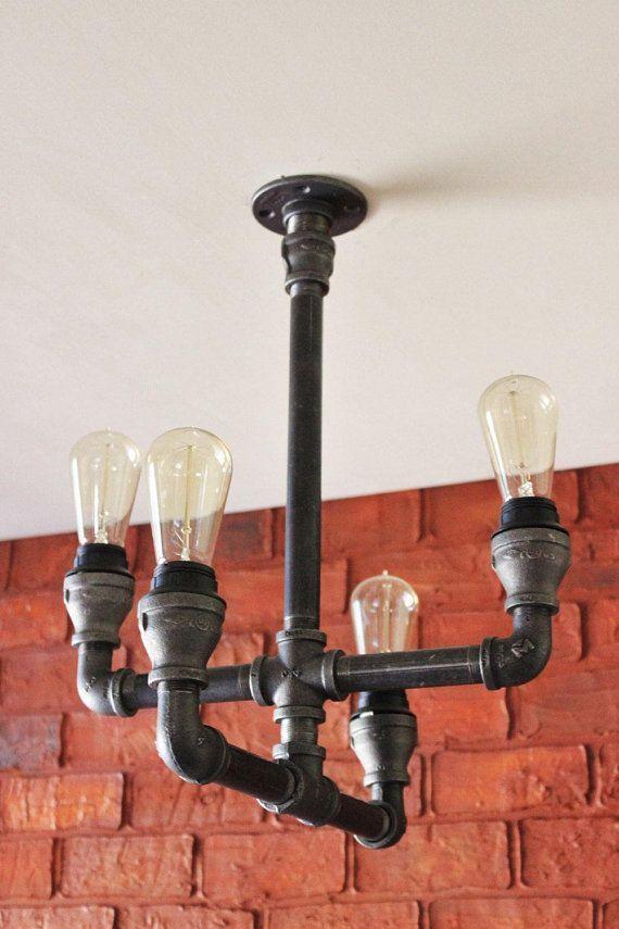 Lamps Panosundaki Pin