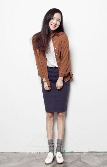 #asian fashion #korean fashion #kfashion
