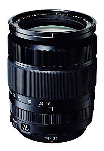 Fujinon XF 18-135mm F3.5-5.6 R LM OIS WR Fujifilm http://www.amazon.com/dp/B00KZHOYSW/ref=cm_sw_r_pi_dp_M.xexb0ECWWW9