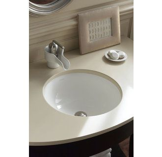 "Kohler K-2349 - this is the one... not the twirl.  When you click on the spec sheet the ""twirl"" comes up and I didn't realize...  We want just PLAIN white"