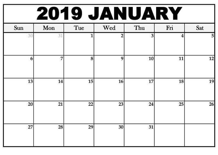 /2019-calendar-word-template/2019-calendar-word-template-27