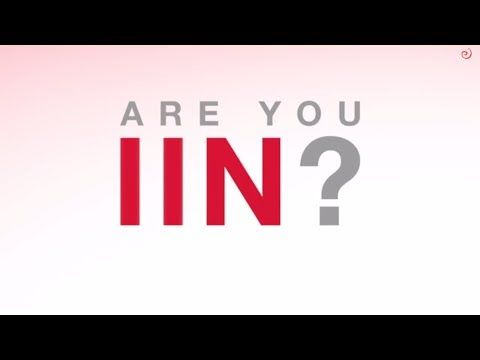 Check out our YouTube Channel! | Institute for Integrative Nutrition