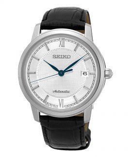 80ce12e19a7 Seiko Presage Automatic Relógio Homem SRPA13J1