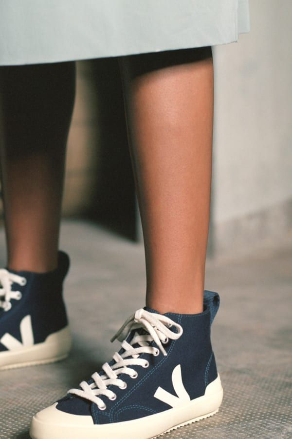 Pin auf SHOES STYLE
