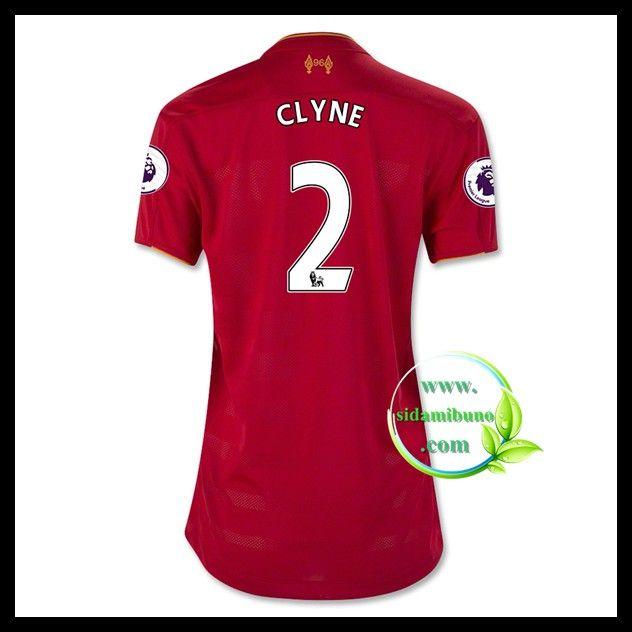 Liverpool-16-17-Home-Women-CLYNE-2-ZZ00a.jpg (632×632)