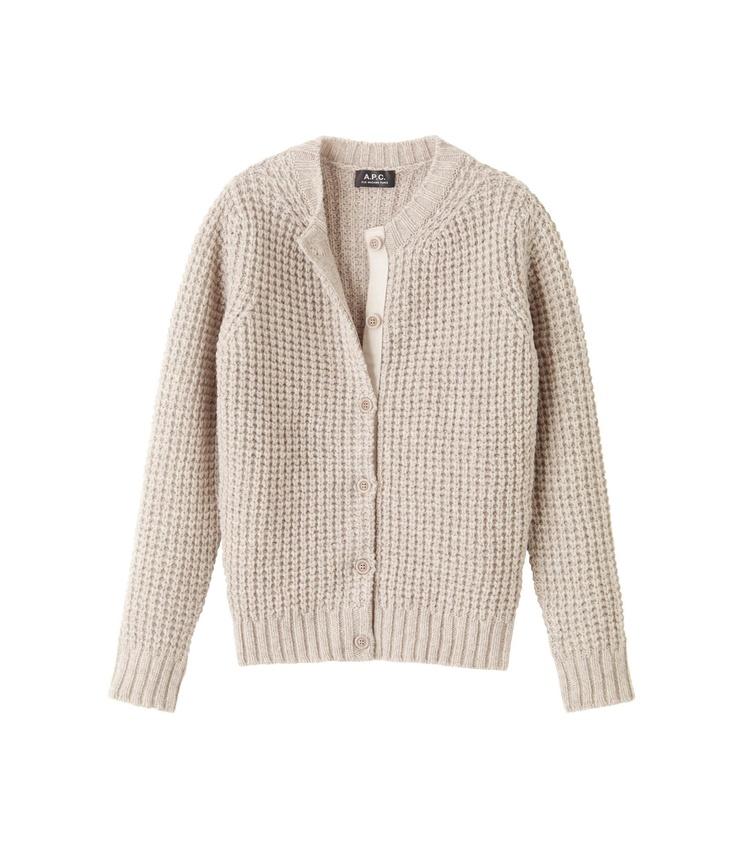 121 best Knitwear images on Pinterest | Merino wool, Knit crochet ...