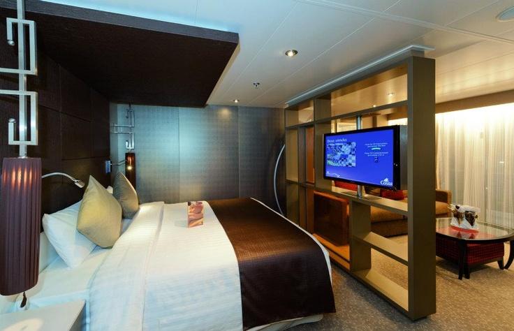 New Costa cruise ship: NeoRomantica