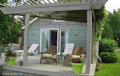 $217/night - VRBO.com #3979407ha - Erie Shore Hideaway - Dunnville, Ontario, Canada