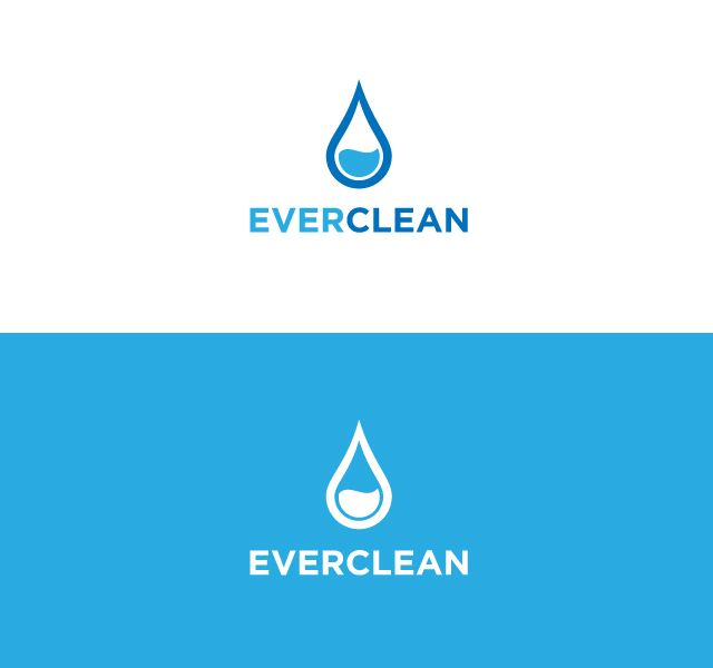 best 25 water logo ideas on pinterest drop logo waves