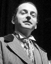best acting images acting derby and shakespeare as edgar linton in chellaston players wuthering heights detail from a photo by john
