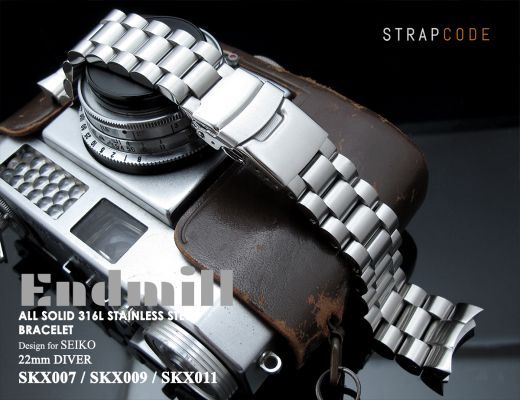 17 Best Ideas About Seiko Diver On Pinterest Omega Watch Nato Strap