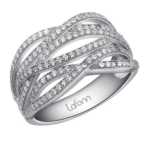 17 Best images about LaFonn Jewelry on Pinterest
