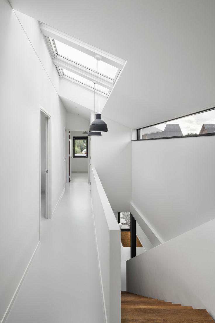 Meer dan 1000 ideeën over trap overloop op pinterest   lichtpaarse ...