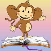 Lära Läsa - Övar ditt barns läsförståelse