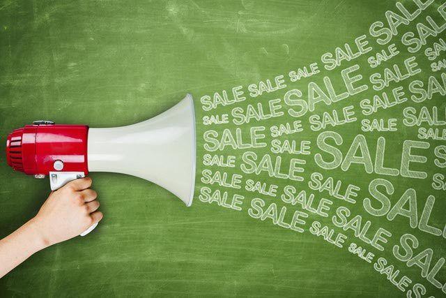 Manufacturer's Rep: Sales Career Spotlight