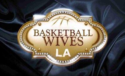 #OG #EXCLUSIVE: #BASKETBALL #WIVES LA #NEW #CAST MEMBER REVEALED