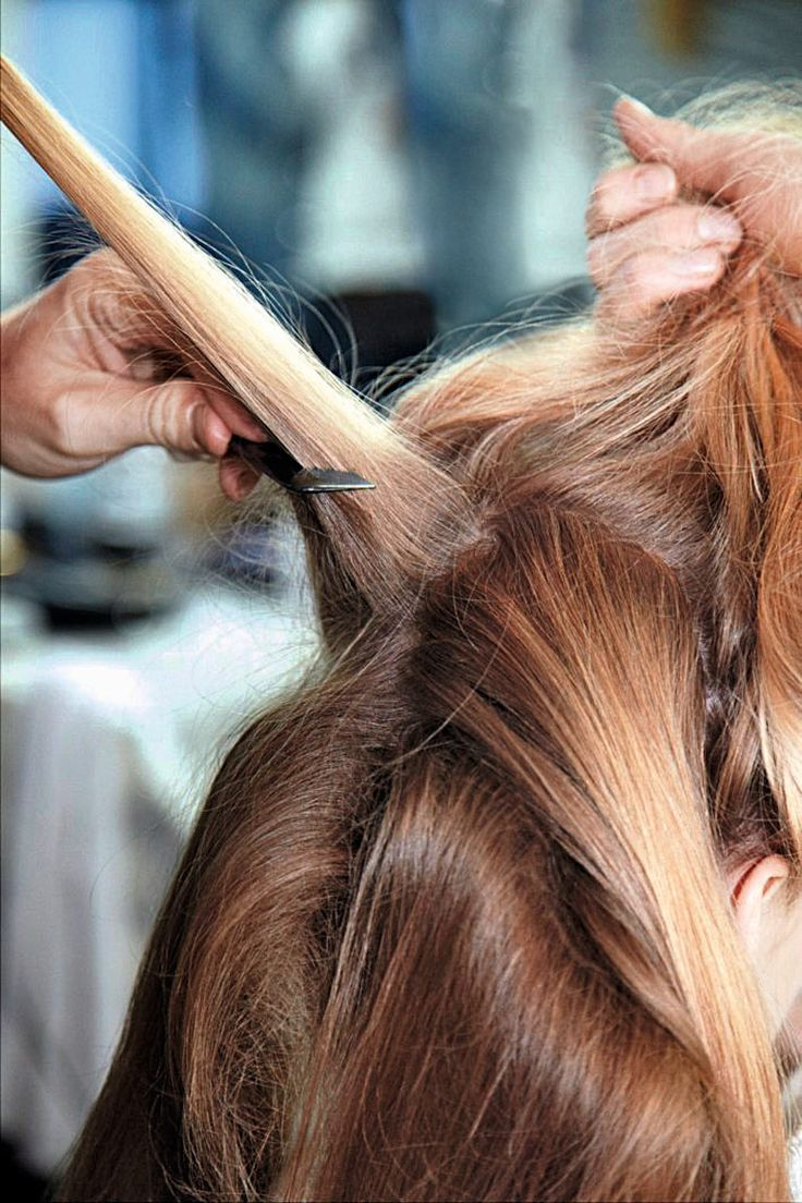 best looking fabulous images on pinterest hairstyle ideas